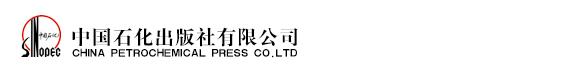 中国亚博yabo210